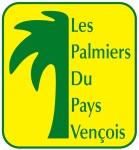 Les Palmiers du Pays Vençois