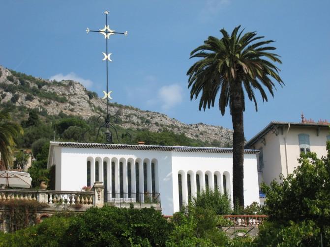 la-chapelle-en-2015